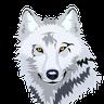 @argentwolf:matrix.org