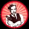@ipsolver:matrix.org
