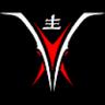 @gitter_whitelynx_gitlab:matrix.org