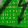 @blinge:matrix.org