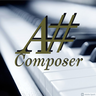 @a_pretty_sharp_composer:matrix.org