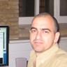 @gitter_frgomes:matrix.org