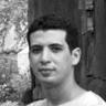 @gitter_simoami:matrix.org