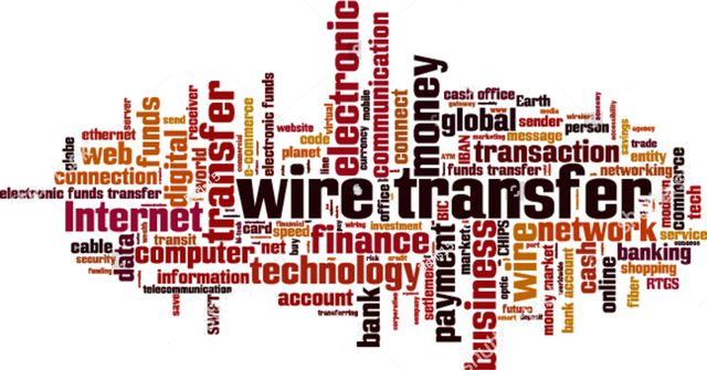 stock-vector-wire-transfer-word-cloud-concept-vector-illustration-291785855.jpg