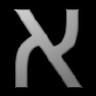 @gitter_p-alik:matrix.org