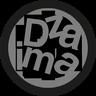 @dzaima:matrix.org