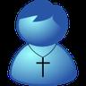 @ildar:matrix.org