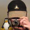 @andre_ani:matrix.org