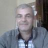 @gitter_kevinking64_twitter:matrix.org