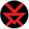 @blacklight:matrix.org