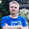 @kusma:matrix.org