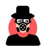 @thehumanset:matrix.org