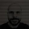 @returntrip:matrix.org