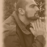 @strebski:matrix.org