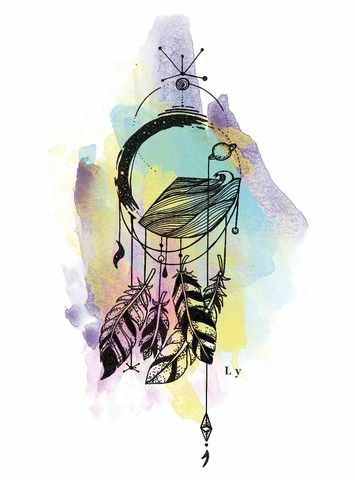 simple_dreamcatcher_watercolor_vertical.jpg
