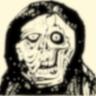@Ruff_Wizard:matrix.org