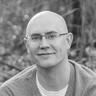 @greg.blake:matrix.org