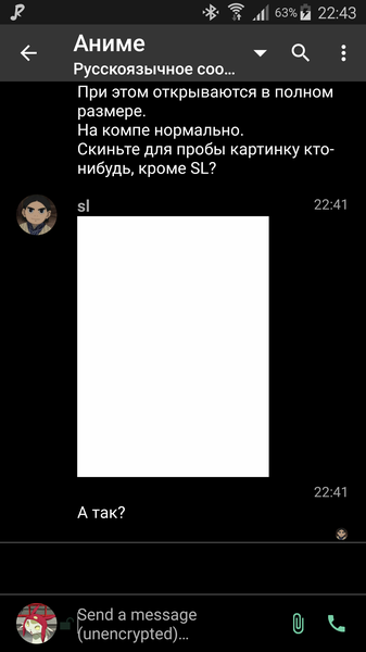 Screenshot_2018-12-14-22-43-54.png