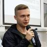 @maxsemenchuk:matrix.org