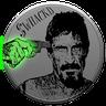 @saltysnipersss:matrix.org