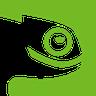 !CMXKwlmPpaXIEcUTBB:matrix.org