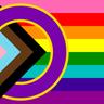 @pride_lover33:matrix.org