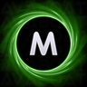 @maxnet:matrix.org