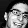 @norbertwenzel:matrix.org