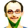 @liskin:matrix.org