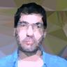 @meta23:matrix.org