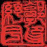 @shuyuguo:matrix.org