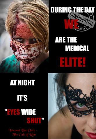 Medical Elite.png