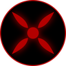 @sarvarian:matrix.org