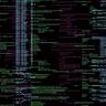 @gitter_thodges-gh:matrix.org