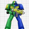 @master_chief_petty_officer_117:matrix.org