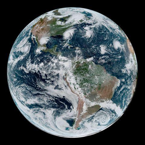 westernhemisphere_geos_2019246_lrg.jpg