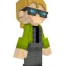 @bartwe:matrix.org