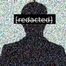 @r3d4ct3d:matrix.org