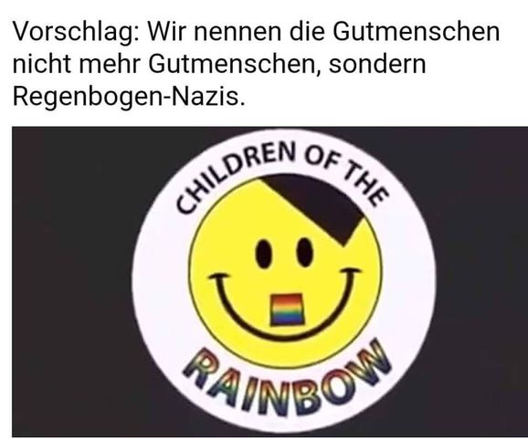 links - rainbow nazis.jpg