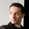 @gregoriol:matrix.org