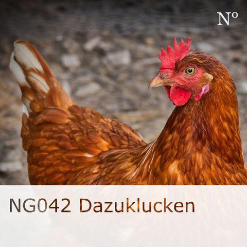 ng042-dazuklucken.jpg