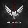 @thevalkyrie:matrix.org