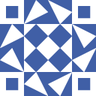 @gitter_dipayan_gitlab:matrix.org