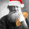 @breadgangpower:matrix.org