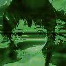 !aIRbqWSfChoXeBBVnv:matrix.org