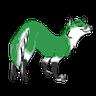 @discodog:matrix.org