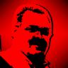 @lcabrera:matrix.org
