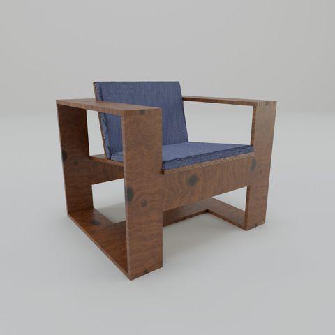 armchair_wood.jpg