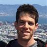 @gitter_azidar:matrix.org