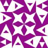 @gitter_protocall7_gitlab:matrix.org